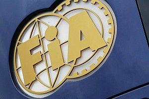 Представители FIA уже убедились в безопасности системы DAS