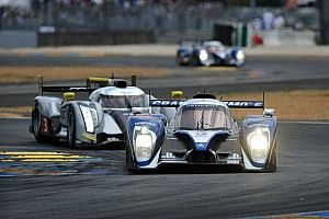 The epic finale that brought Le Mans' diesel wars to a close