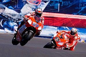 Fotos: todas las victorias de Ducati en MotoGP