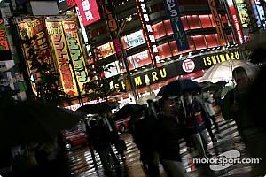 Возможная отмена Олимпиады в Токио поможет IndyCar вернуть в календарь отмененные гонки
