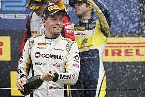 Mi lett az évtized F2-es/GP2-es bajnokaival? 1. rész