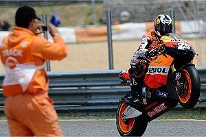 Другой Педроса. Почему Дани – настоящая легенда MotoGP