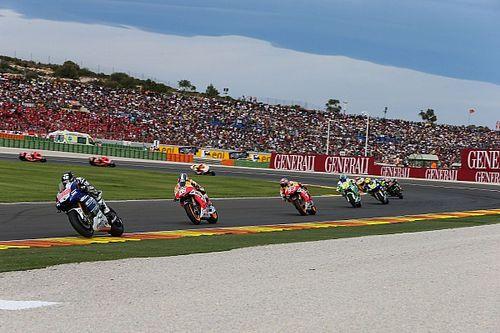 Kijktip van de dag: Marquez pakt eerste MotoGP-titel