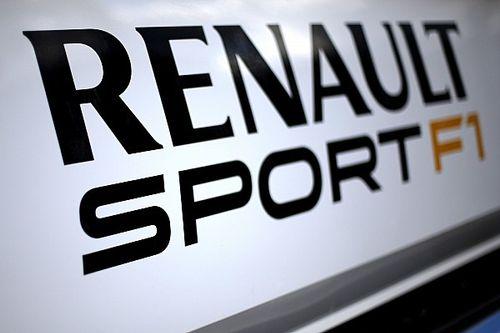 Clamoroso Renault: ritira l'appello contro Racing Point