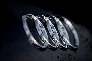 Audi уйдет из Формулы Е, вернется в «Ле-Ман» и придет на «Дакар»!
