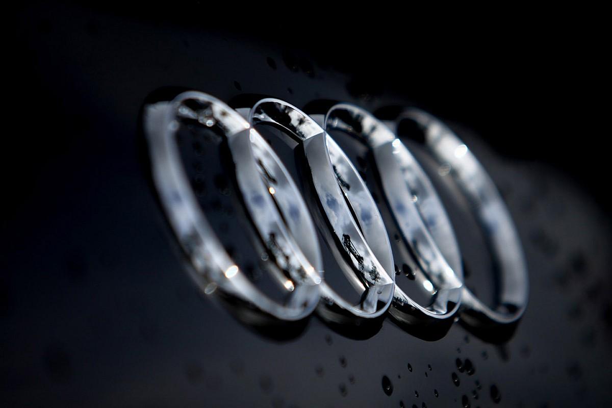 Audi запідозрили у фальсифікації результатів тестів