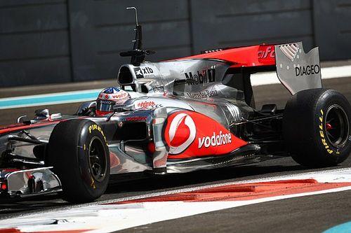 F1 Stories: F-Duct, la rivoluzione del 2010
