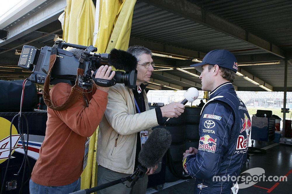 Ausztriában a Red Bull TV csatornája is megszerezheti az F1-es közvetítési jogokat