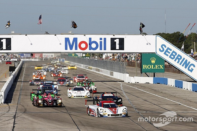 Atherton: Grand-Am/ALMS merger my biggest achievement