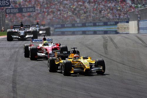 Гран При Турции пройдет без зрителей
