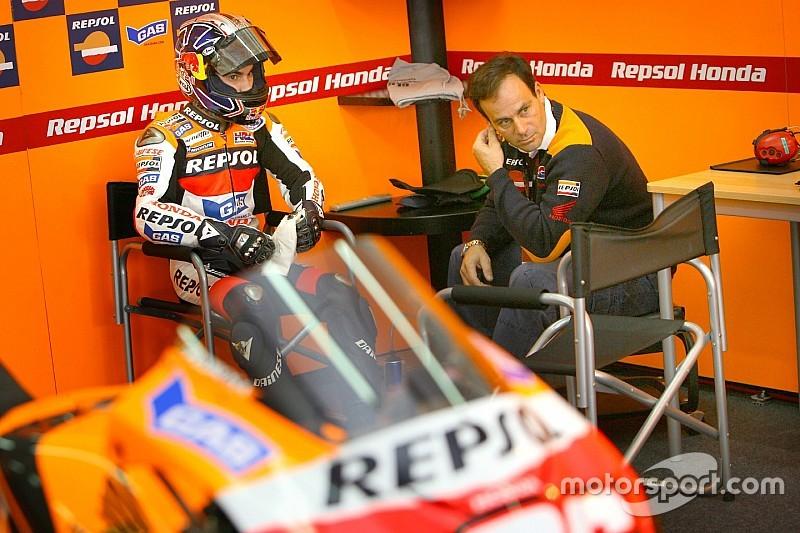 Puig répond à Pierer : J'aimerais voir KTM garder ses pilotes jusqu'en 2031