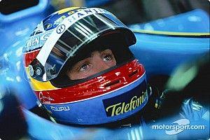 Sajtóhírek szerint Alonso ennyit kereshet a Renault-nál éves szinten: komoly összeg