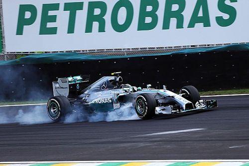 Análise: as cifras de patrocínio da Petrobras no automobilismo e em outras áreas