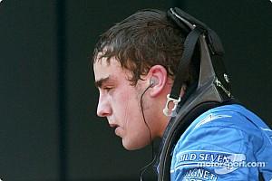 Cuando Alonso batió a la fiebre para hacer historia en F1