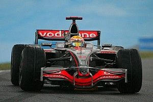 Vettel majdnem Hamilton csapattársa lett