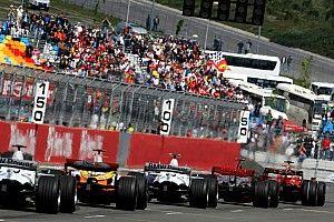 2020 Türkiye GP seyircili mi yapılacak?