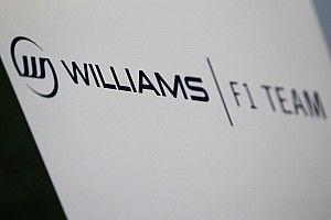 Раскрыты финансовые детали продажи Williams