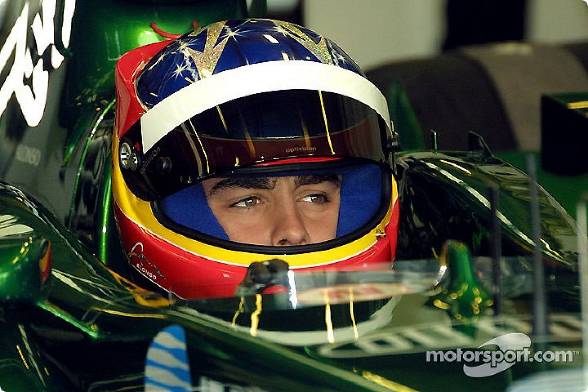 Prost na Ligier? Alonso na Jaguar? Relembre os 'namoros' mais bizarros da F1