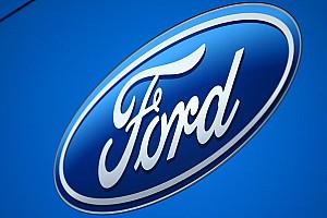 Ford відмовився від випуску моделей C-Max і Grand C-Max в Європі