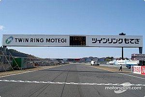 Honda Racing Thanks Dayスケジュール一部変更。2輪3レースが中止に