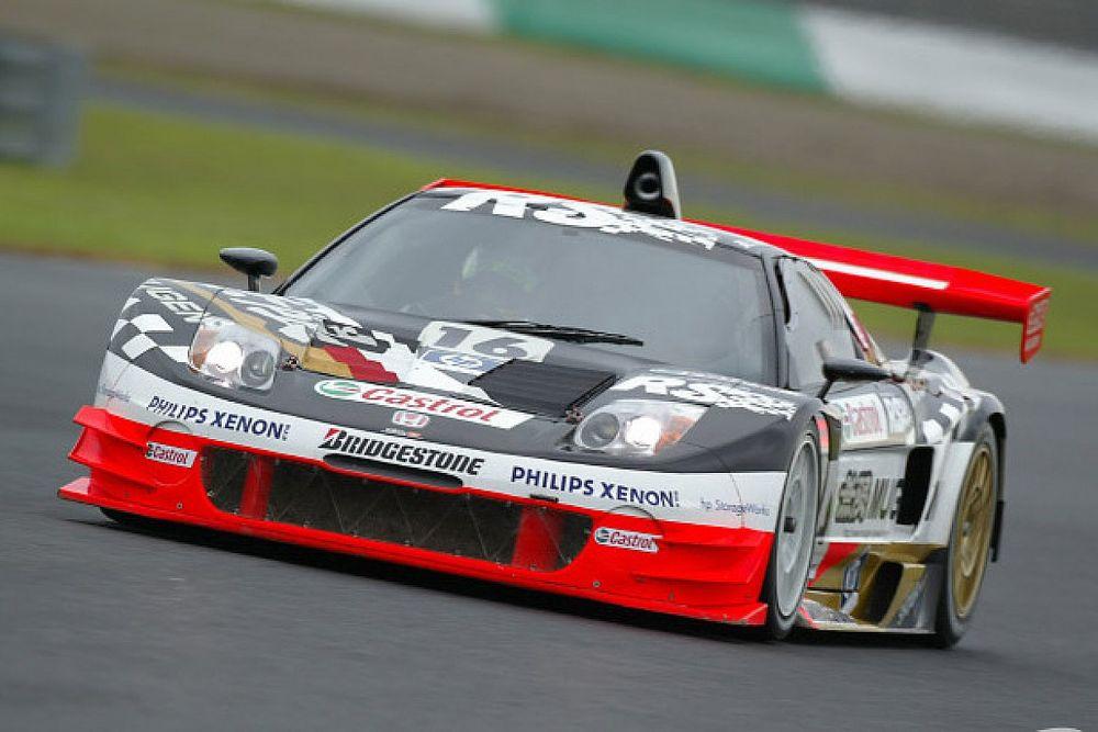 Can Mugen finally end a 19-year winless run at Suzuka?