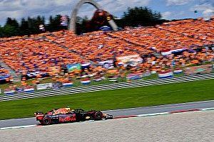 "Oranjegekte in de Formule 1: ""Fan engagement is het codewoord"""