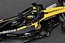 A Red Bull nem kapja meg a Renault barcelonai frissítését