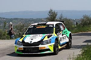 Il Rally 1000 Miglia torna nel Campionato Italiano Rally