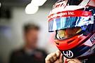 GALERIA: Grosjean entra no grupo das maiores lambanças da F1