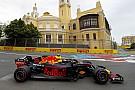 Red Bull ve Honda, İspanya GP'sinde daha fazla görüşme yapacak