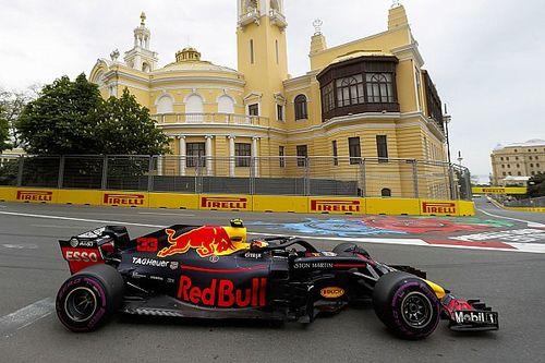 Ismét tárgyalóasztalhoz ül a Red Bull, és a Honda