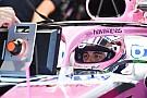 GALERIA: Havaianas na F1? Veja Halos em Melbourne