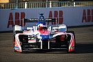 Formula E Mahindra boss explains aims of Blueprints campaign