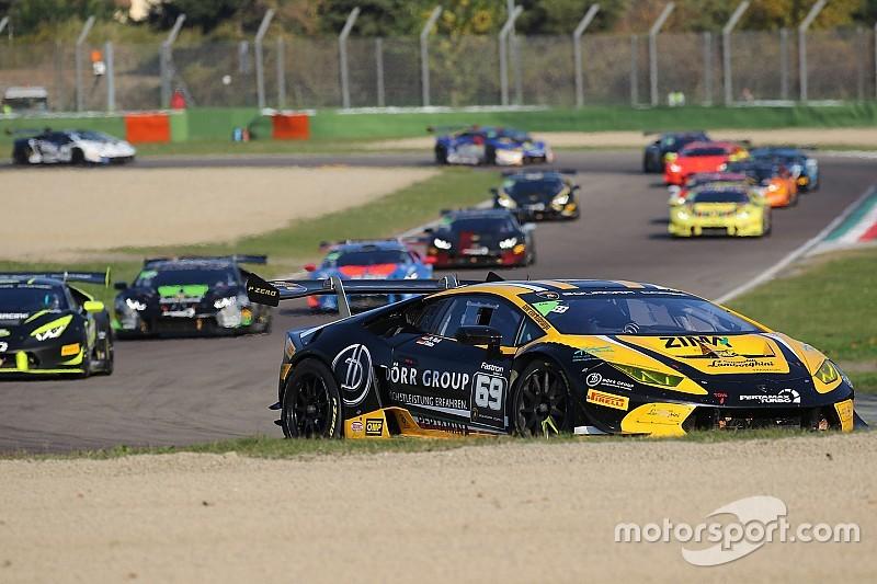 Finale Mondiale, AM-LC: Mantovani vince Gara 2, Wlazik e Scholze iridati