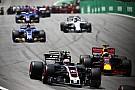 """Haas hoopt te profiteren van """"fragiel"""" Renault"""