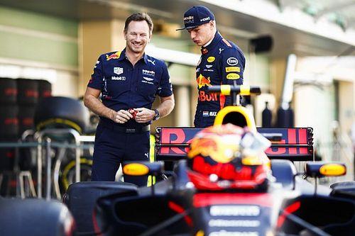 """Horner: """"Mercedes può alzare o abbassare i tempi di mezzo secondo!"""""""