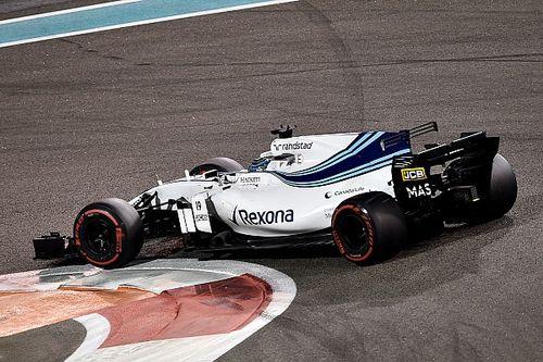 Massa, takımın yeni pilotunu yeteneğe bakarak seçmesini umuyor