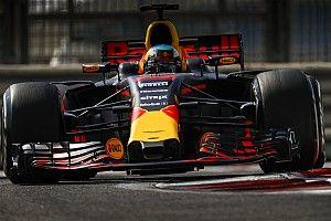 """Red Bull no esperará """"eternamente"""" la decisión de Ricciardo"""