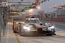 El GT Sport se renueva antes de las Navidades
