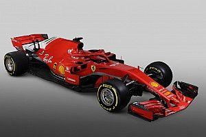 F1-es technikai elemzés: ezzel az autóval akarja végre elkapni a Ferrari a Mercedest