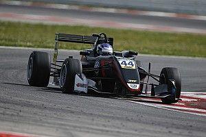 Test Misano, Giorno 1: svetta a sorpresa Vips. Schumacher è quarto