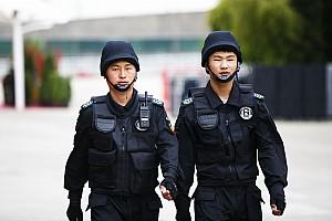 Болельщика едва не арестовали за фото трассы Ф1 в Ханое. Вот они