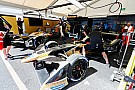 FIA installs cameras to monitor FE mid-race car swaps