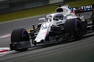 Formel 1 News Felipe Massa: Williams war 2018 auf Geld aus