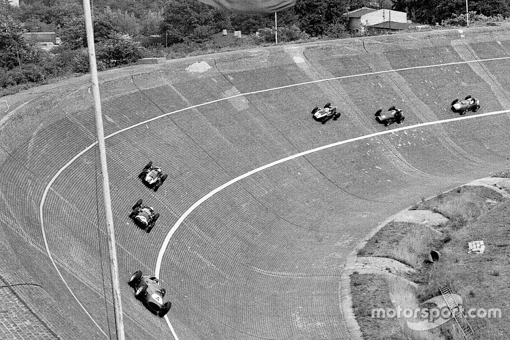 10 трасс, которых категорически не хватает Формуле 1. Версия Motorsport.com