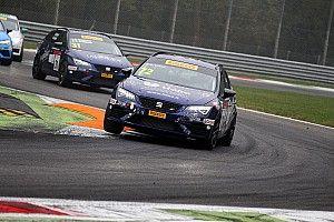 Alessandra Brena e Nicolò Liana firmano le ultime pole stagionali a Monza