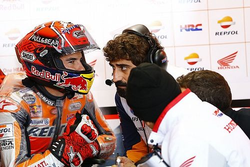 Marquez, Rossi és Vinales is rendkívül élvezték az Ausztrál GP-t