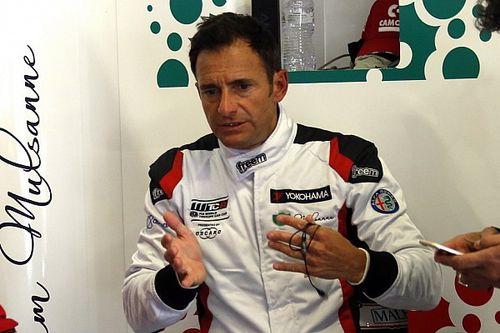 """Gianni ci va Morbido: """"Alfa Romeo con ottima base, va cresciuta con calma"""""""