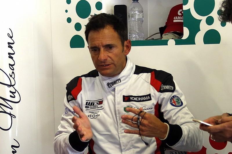 Fulmine a ciel sereno: il Team Mulsanne - Romeo Ferraris si separa da Morbidelli
