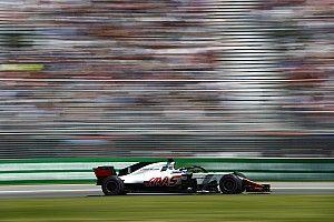 Tanggapi Grosjean, FIA: Binatang marmot tak bisa dikendalikan
